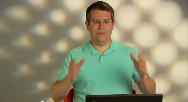 Matt-Cutts-2