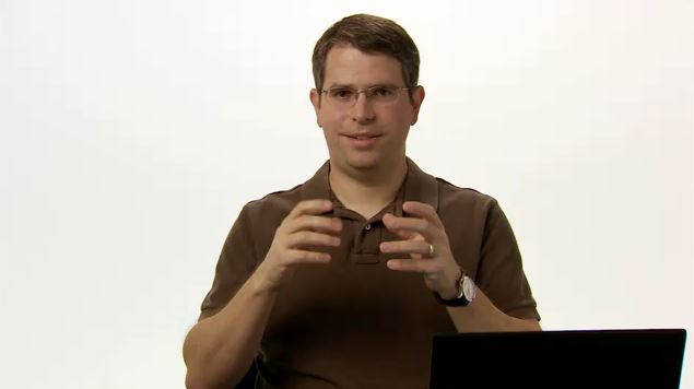 Matt-Cutts-7