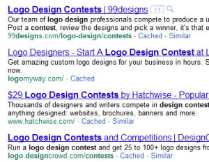 logo_design_contest