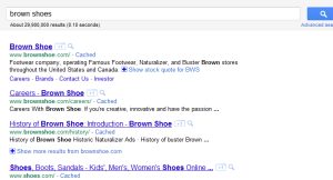august_17_brown_shoes
