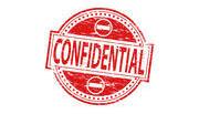 Confidential - Health/Wellness