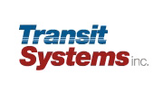 Transit Systems, Inc.