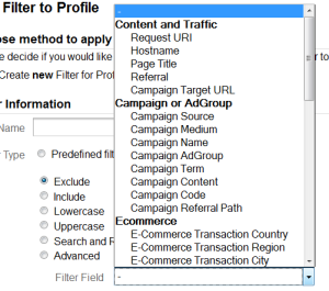 google_analytics_filters