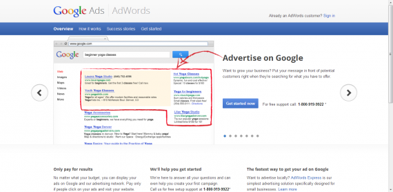 AdWords_Overview