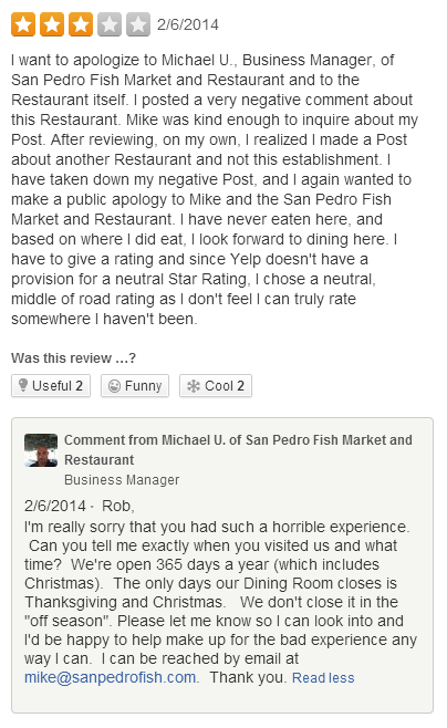 San_Pedro_Fish_Market_and_Restaurant_Bad