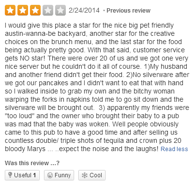 Ten_Bells_Tavern_Review_Ugly