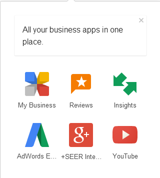 Goodbye google local hello google my business seer interactive 2014 06 111229 stopboris Choice Image