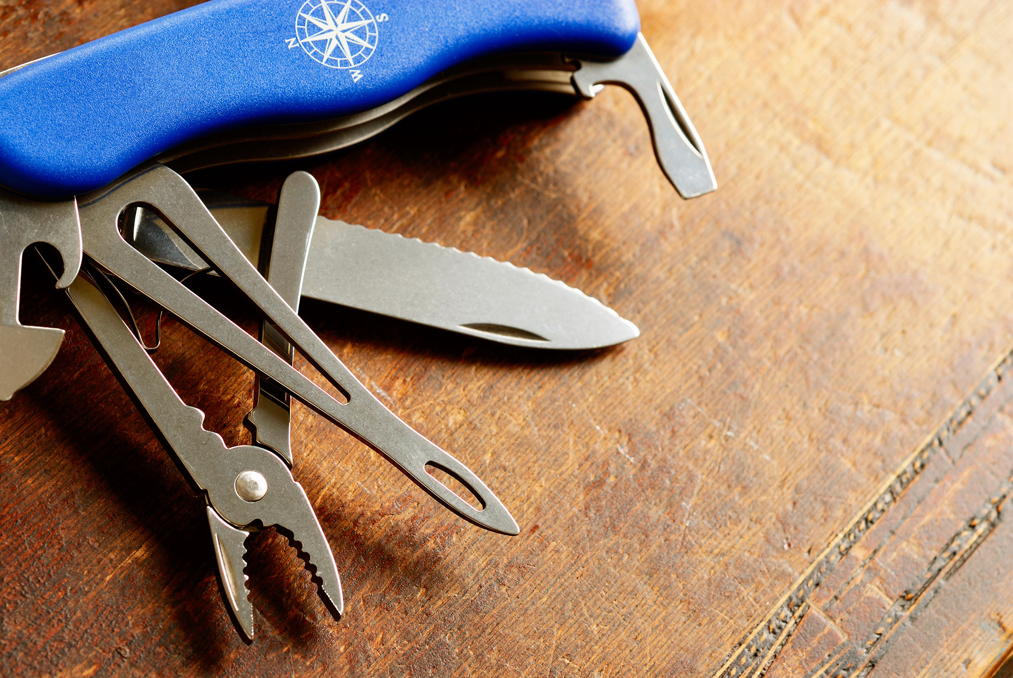 Why Buzzstream Is An Outreach Swiss Army Knife Seer