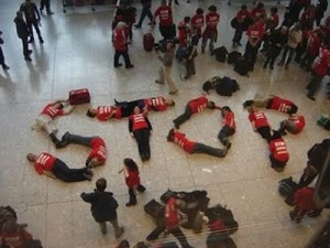 flash-mob-300x225