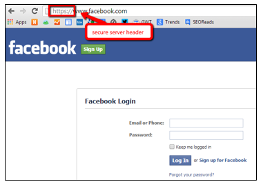 how to create a hyperlink to a facebook page