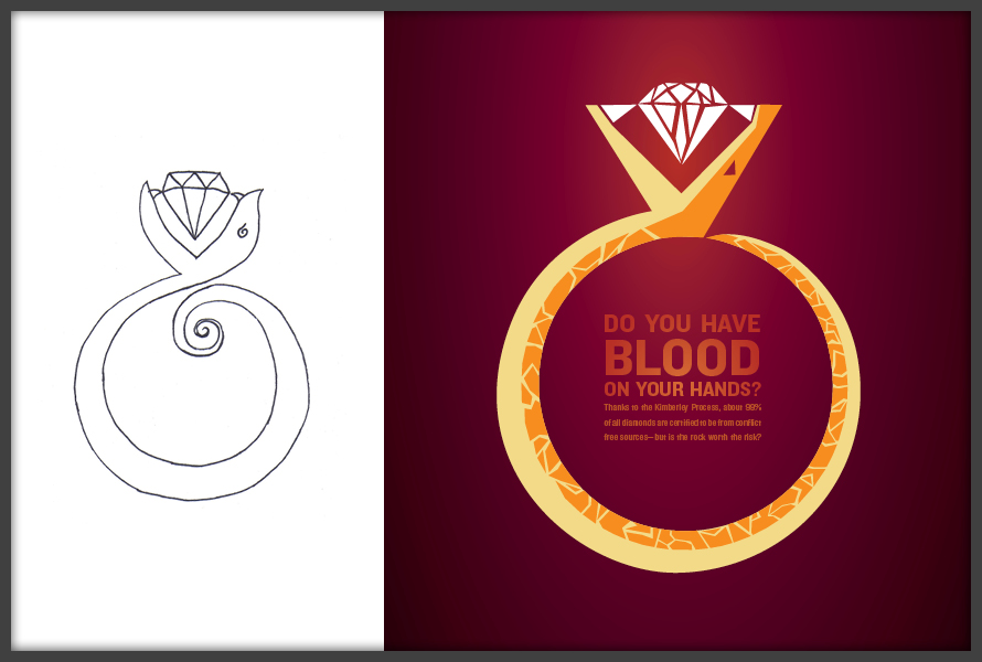 4_Blood-Diamonds-Poster