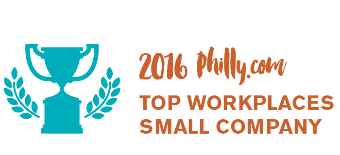 2016 Philly Award-Careers Page