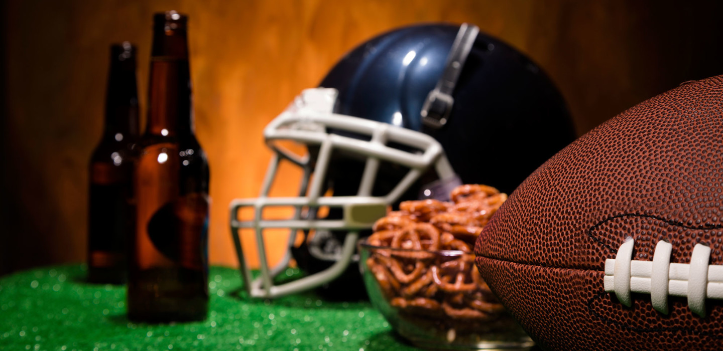 Seer Blog Can Psychics Predict the Super Bowl