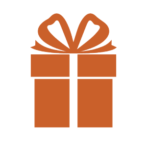 seer-icon_gift_find stories - better