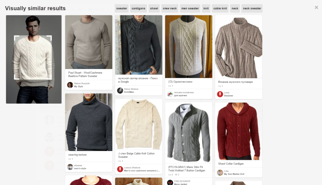 pinterest-sweater-similar-results-zoomed