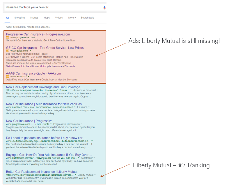 Liberty_mutual_is_missing!_1