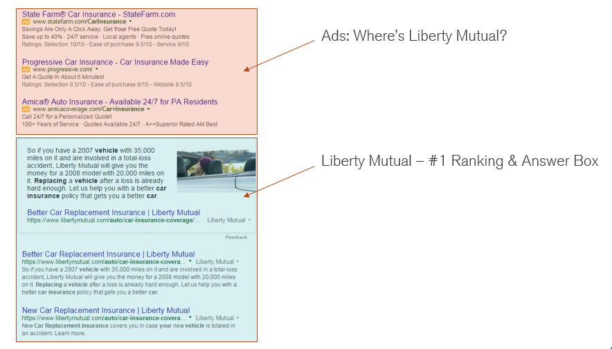calls_out_of_Liberty_Mutual