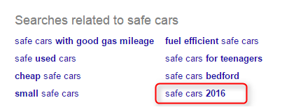 safe_google_cars