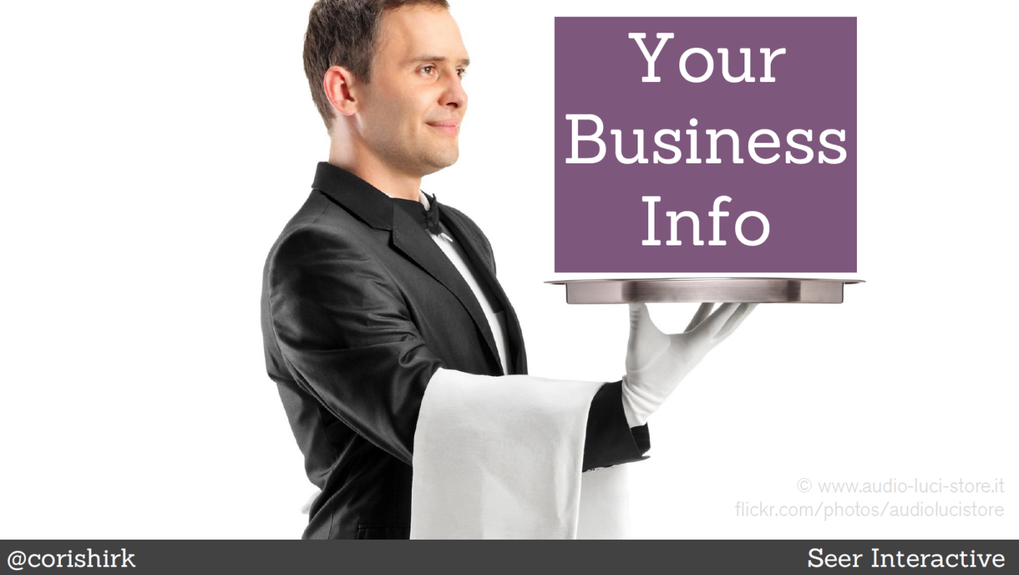 your-business-info