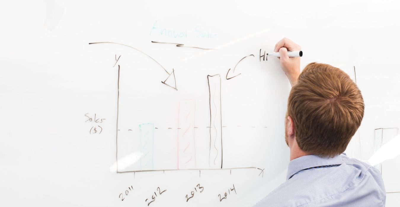 How to Calculate Google Analytics Goal Values