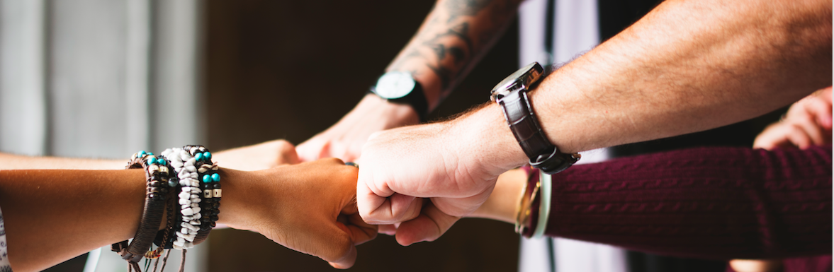 5 Things All Companies Must Do to Build Trust with Employees