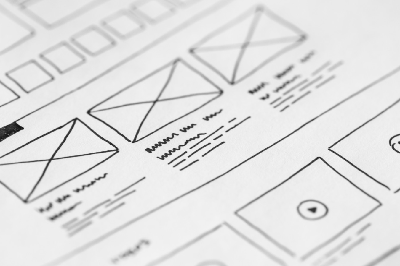 9 Analytics Considerations for Redesigning Your Website