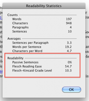essay checker for mac Citation machine™ helps students and professionals properly credit the information that they use cite sources in apa, mla, chicago, turabian, and harvard for free.