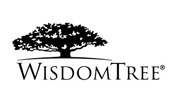 WisdomTree