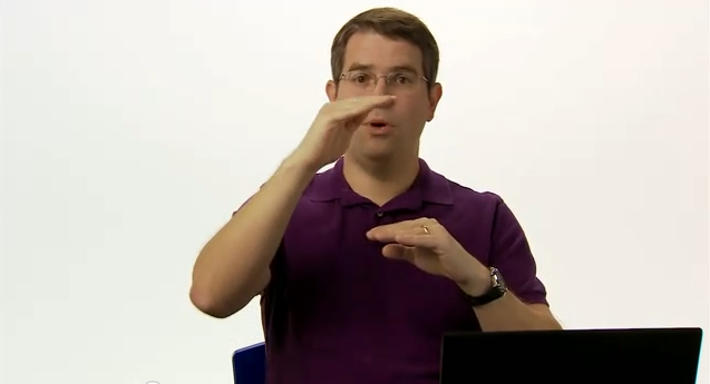 Matt-Cutts-3