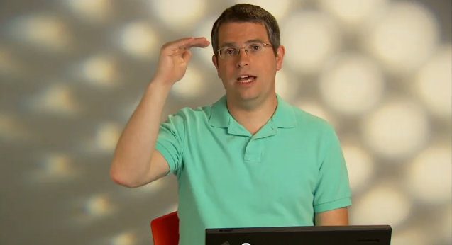 Matt-Cutts-4