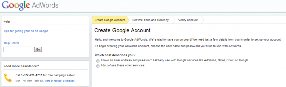 Create_Google_Account
