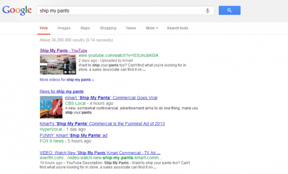 ship_my_pants_serps-revised