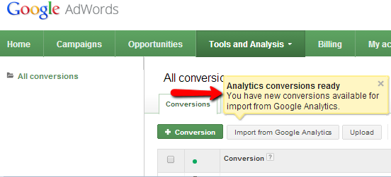 analytics_conversions