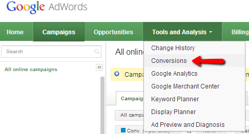 conversion_adwords_tab