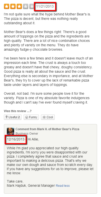 Mother_Bears_Pizza_Late_Response