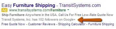 furniture-shipping