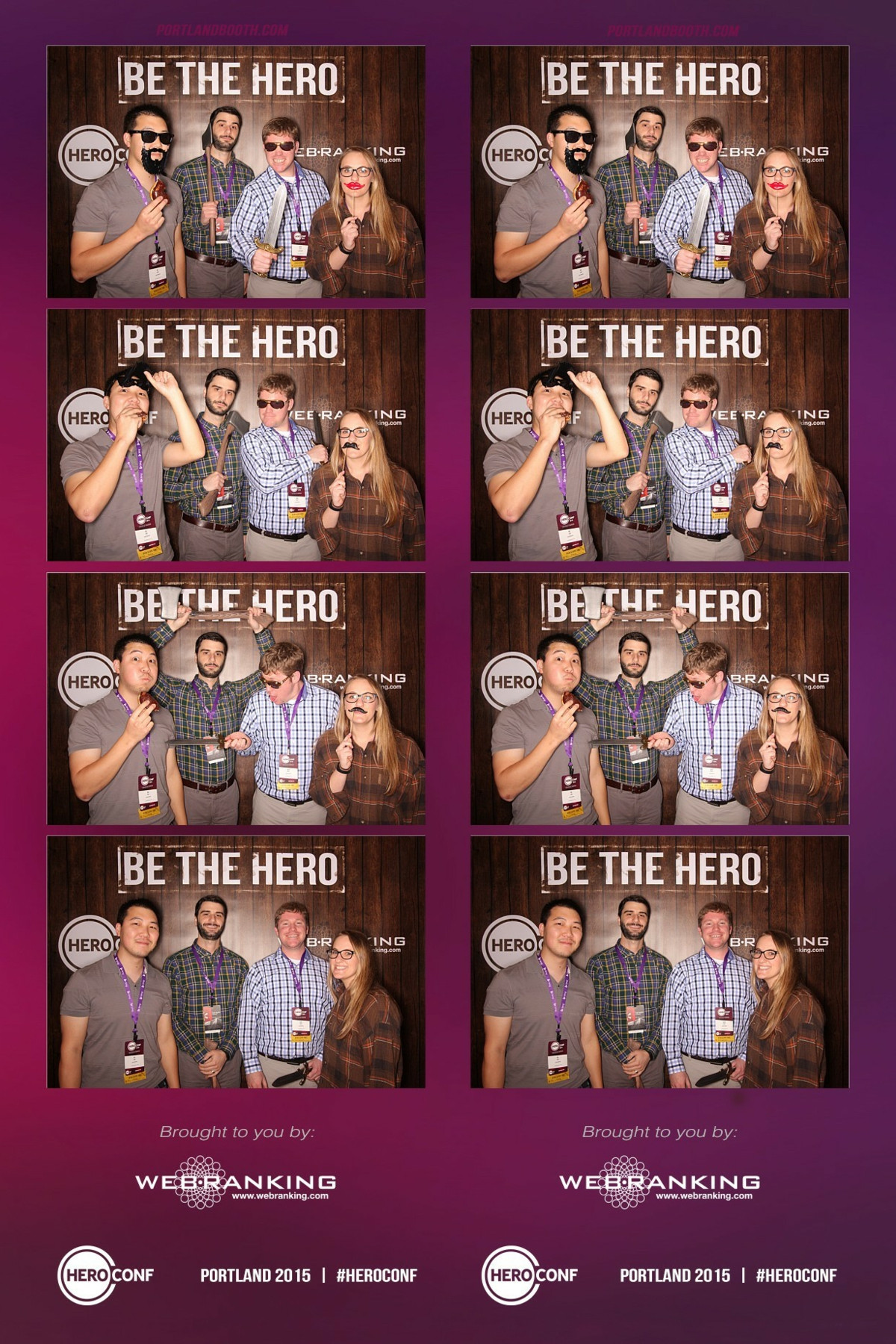 HeroConf-Photobooth (1)