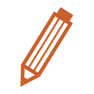 seer-icon_writing_improve outreach