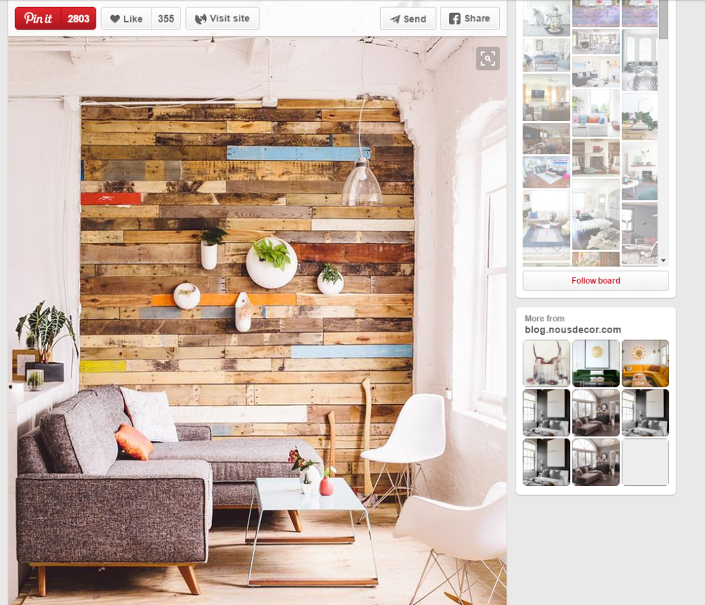living-room-pinterest-visual-search