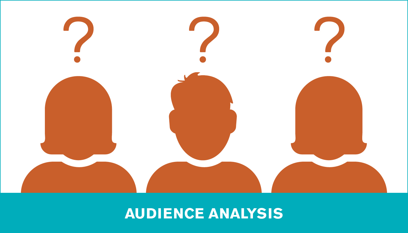 2_Seer-Content-Types-Post_Audience-Analysis