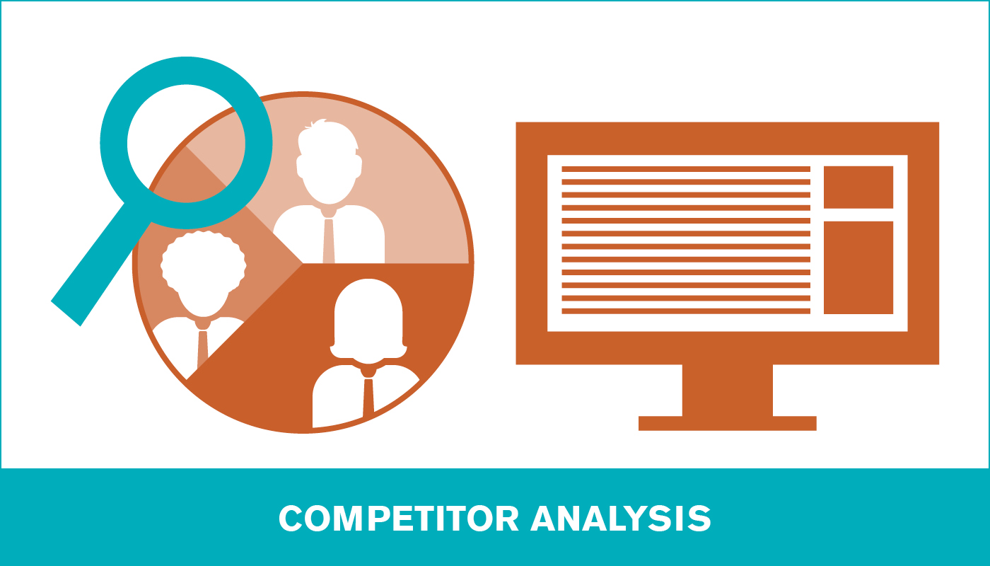 4_Seer-Content-Types-Post_Competitor-Analysis
