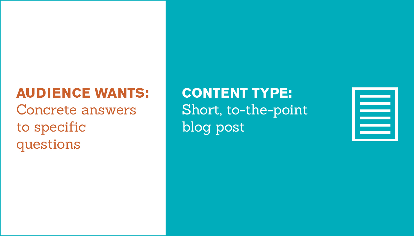 6_Seer-Content-Types-Post_Short-Post