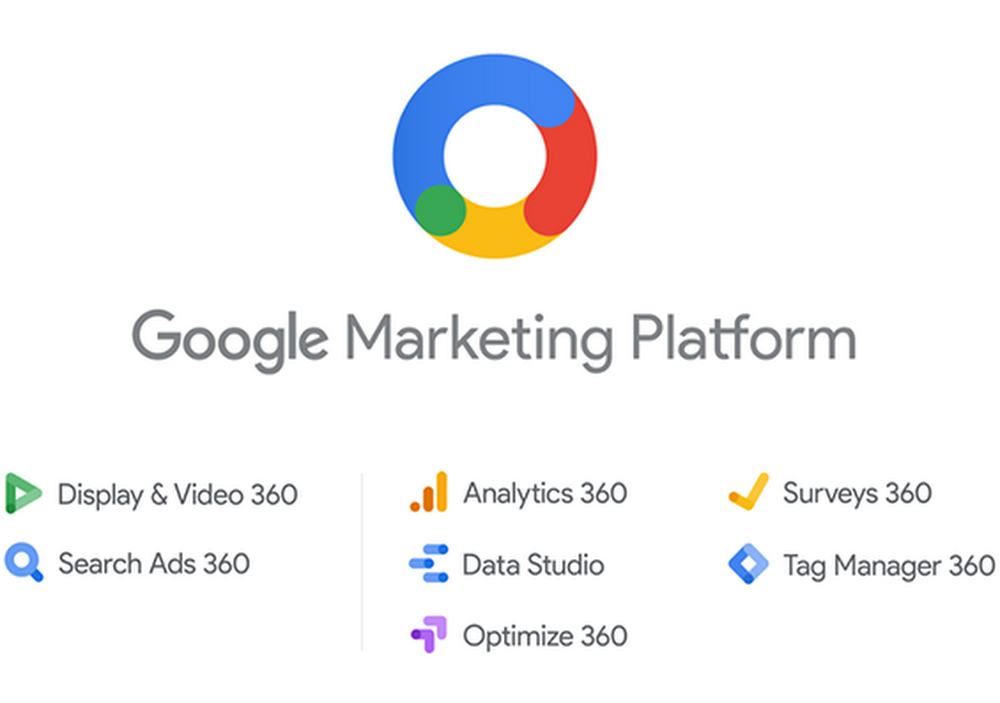 Google Marketing Platform.max 1000x1000