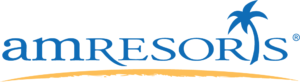 amresorts logo