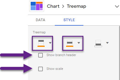 google-data-studio-visual-treemap-options