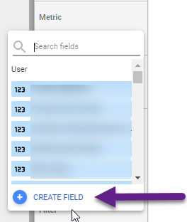 google-data-studio-field-search