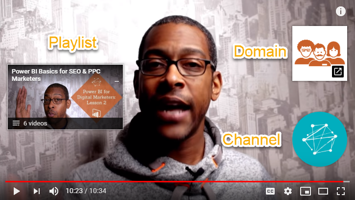 Tips for Optimizing Your Business YouTube Channel