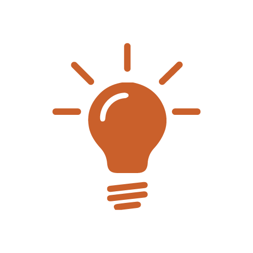 seer icon lightbulb 3