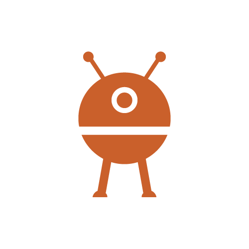 seer icon robot