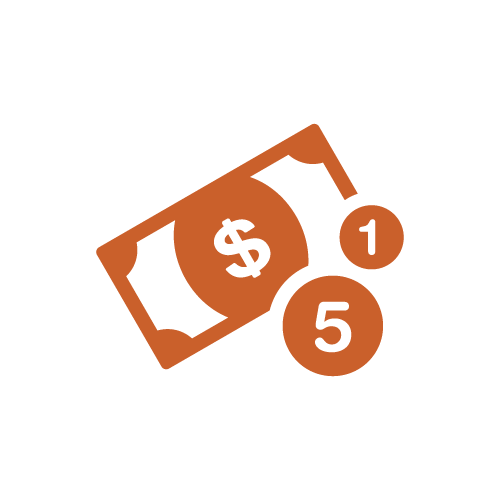 seer icon money